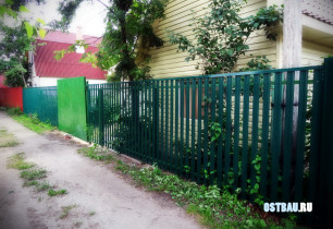 metal-lath-fences-01
