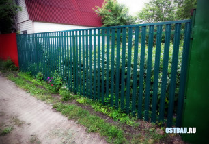 metal-lath-fences-02