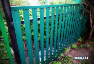 metal-lath-fences-03