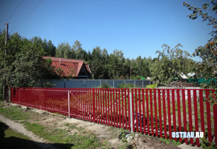 metal-lath-fences-06