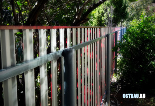 metal-lath-fences-07