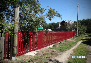 metal-lath-fences-08