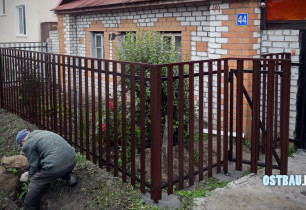 metal-lath-fences-13