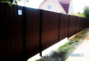 framed-metal-solid-gates-01