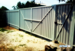framed-metal-solid-gates-02