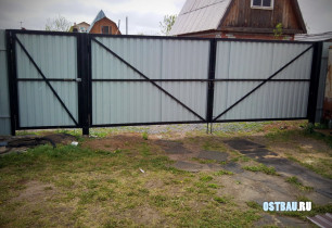 framed-metal-solid-gates-06