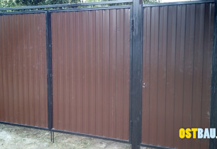 framed-metal-solid-gates-08