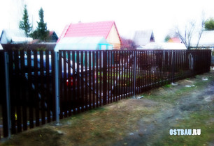 nonframed-metal-lath-gates-01