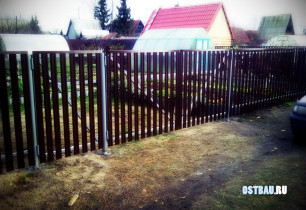 nonframed-metal-lath-gates-02