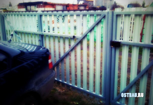 nonframed-metal-lath-gates-03