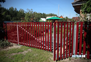 nonframed-metal-lath-gates-06