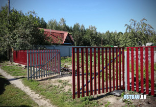 nonframed-metal-lath-gates-08