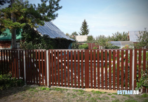 nonframed-metal-lath-gates-10