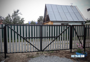 nonframed-metal-lath-gates-12