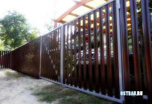 framed-metal-lath-gates-01