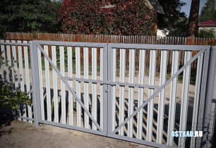 framed-metal-lath-gates-02
