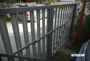 framed-metal-lath-gates-03