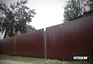 nonframed-metal-solid-gates-08