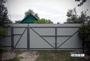 nonframed-metal-solid-gates-09