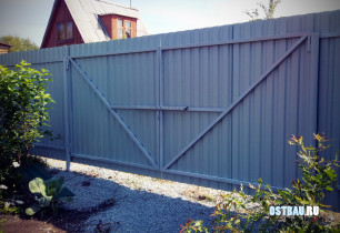nonframed-metal-solid-gates-11