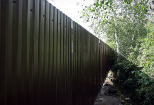 metal-solid-fences-10