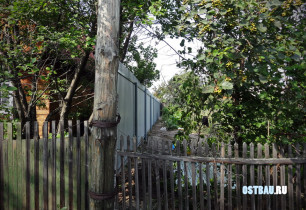 metal-solid-fences-15