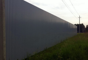 metal-solid-fences-22