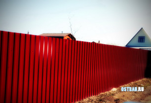 metal-solid-fences-23