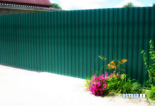 metal-solid-fences-24