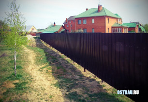 metal-solid-fences-26
