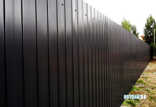 metal-solid-fences-28