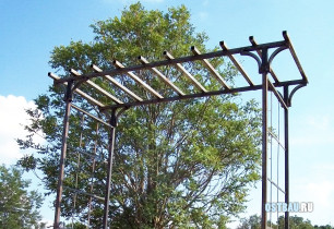 metal-grape-pergolas-005