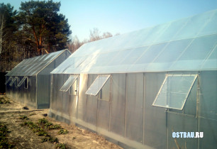 polycarbonate-greenhouses-003