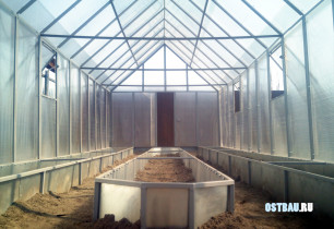 polycarbonate-greenhouses-004