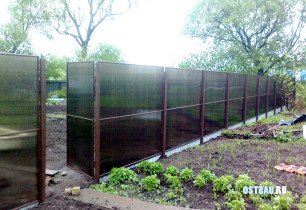 polycarbonate-fencing-002