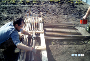metal-raised-beds-process-002