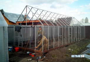 metal-raised-beds-process-004