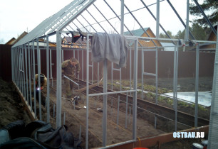 metal-raised-beds-process-005