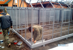 metal-raised-beds-process-006