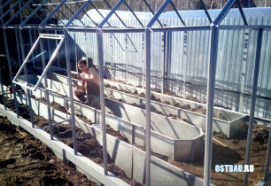 metal-raised-beds-process-009