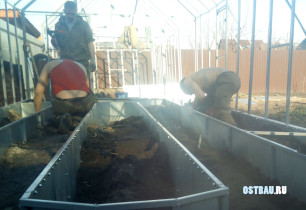 metal-raised-beds-process-010
