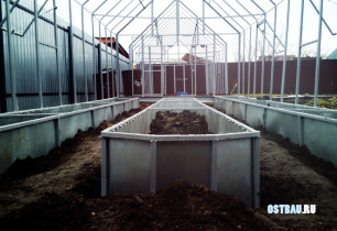 metal-raised-beds-process-011
