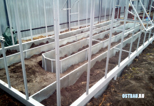 metal-raised-beds-process-012