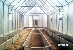 metal-raised-beds-ready-002