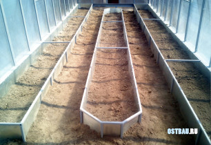 metal-raised-beds-ready-003