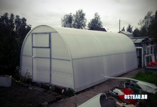 greenhouses-mounting-003