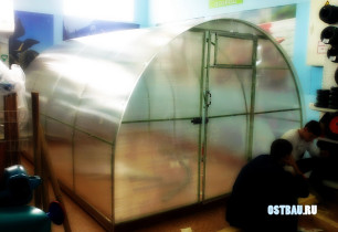 greenhouses-mounting-010