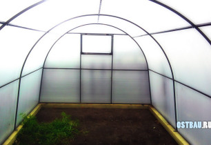 greenhouses-mounting-011